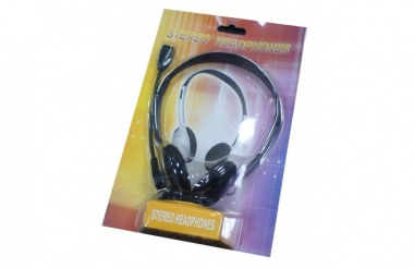 instalacion auricular microfono: